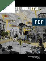Espacio-Sensitivo-Hibrido.pdf