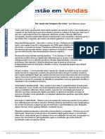 10 DICAS PARA VENDER NA CRISE.pdf