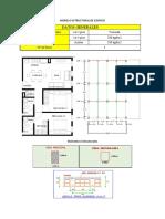 MODELO ESTRUCTURAL DE EDIFICIO.docx