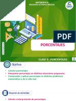 CLASE 3 PORCENTAJE.pptx