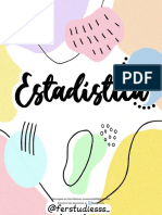 estadistica-resumen-ptu-1-downloable.pdf