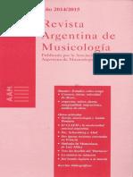 Recientes_aportes_academicos_al_estudio.pdf