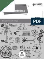 GUIA 1 CONCEPTOS BASICO DE BIOLOGIA.pdf