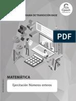 GUIA 1 NÚMEROS ENTEROS.pdf