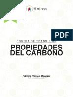 GUIA 7 Propiedades del carbono.pdf