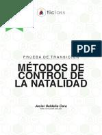 GUIA 11 METODOS ANTICONCEPTIVOS.pdf
