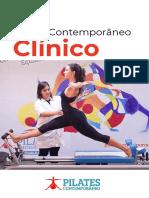 pilates-contemporane-clinico