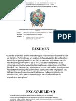 EXCAVABILIDAD-TIEMPO-DE-AUTOSOSTENIMIENTO-Y-EJEMPLO-CON-ÁBACOS (1)