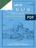Jesus-Exhibition-Booklet-2017-interactive