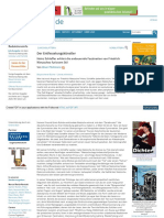 literaturkritik_de_id_11505