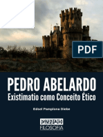 1_DIEBE, E. Pedro Abelardo Existimatio como Conceito Ético.pdf