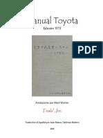 1973-TPS-handbook-Complete-Spanish-20200619