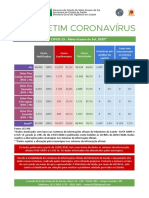 Boletim-Epidemiológico-COVID-19-2020.07.20