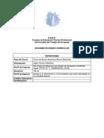 Inglés Técnico Marítimo.pdf