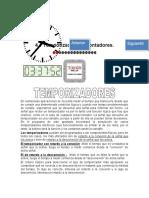 73541365-4-1-Temporizadores-y-contadores.docx
