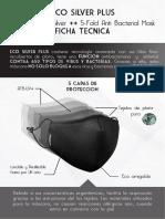 FichaTecnicaCommerceRV