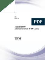 as400 manual g.pdf