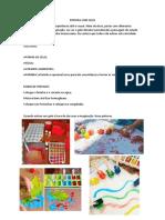 PINTAR COM GELO.pdf