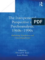 Interpersonal Perspective 1960s-1990s Stern Hirsch (z-lib.org).pdf