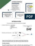 S. Digitales.pdf