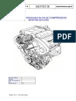 TP compression - www.Ofppt.01.Ma.doc