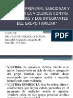 PONENCIA LEY VIOLENCIA 14-03-2019.pptx