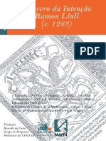 olivrodaintencao.pdf