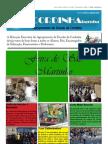 jornal_Dezembro_2010