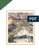 Plan Maestro de Espacio Público para Barranquilla[1]. 2007..pdf