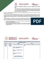 Programa de actividades CAED julio 2020.docx