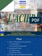 Acier LPEE-Bis2-