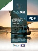 ceara-2050-governanca.pdf
