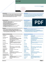 02.08.02.01 TKF INDUCOM RE-2X(ST)YV-fl PIMF(1)