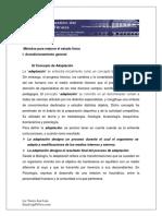 CAPITULO 2 ENTRENAMIENTO EN CIRCUITO FUNCIONAL