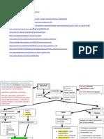 SINTAXIS_DE_ORACIONES_SIMPLES_Y_COMPUEST.pdf