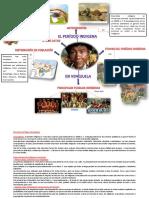 MAPA CONCEPTUAL PERIODO INDIGENA Michelle Diaz 3B.pdf