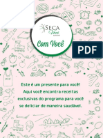 ebook_receitas_tradicional.pdf
