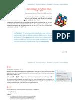 D9+-+1.+DESCOMPOSICION+EN+FACTORES+PRIMOS+-+MCD+Y+MCM (1)