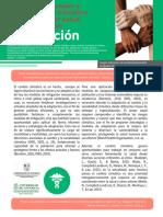 1_flyer_adaptacion_desde_el_sector_salud.pdf