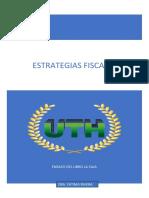 estrategias fiscales ENSAYO.docx