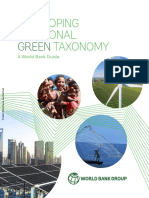 Developing-a-National-Green-Taxonomy-A-World-Bank-Guide
