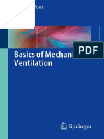 Basics of mechanical-ventilation-Hooman Poor.pdf