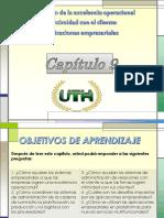 Unidad 3 obtenciondelaecelenciaoperacionaleintimidadconelclienteaplicacionesempresariales.pdf