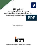 Sample-Pages-Title-Fil9-Q1-M1-Mamhot (1).docx
