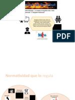 Actividad 3 Presentación de factores de riesgo.pptx