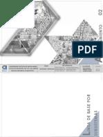 GRUPO 02 - ADIESTRAMIENTO 3.pdf