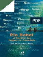 RioBabel