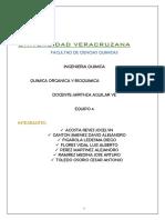 Manual-de-Prcaticas-Equipo-4-IQ-303-Quimica-Organica-y-Bioquimica.pdf