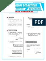 Series-Numericas-para-Cuarto-de-Secundaria