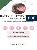 Tarjeta de Presentación Digital (1)